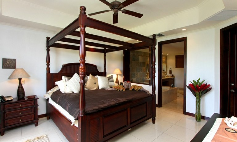 Reserva-Conchal-Real-Estate-5