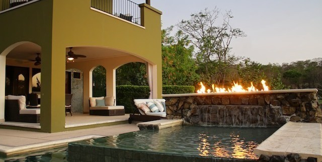 Reserva-Conchal-Real-Estate-6