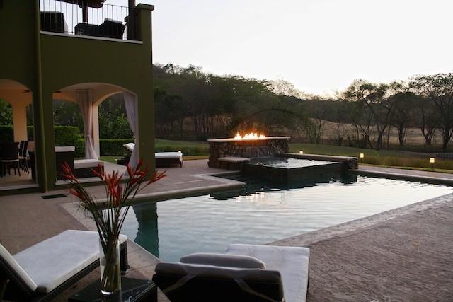 Reserva-Conchal-Real-Estate-7