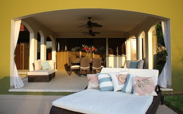 Reserva-Conchal-Real-Estate-8