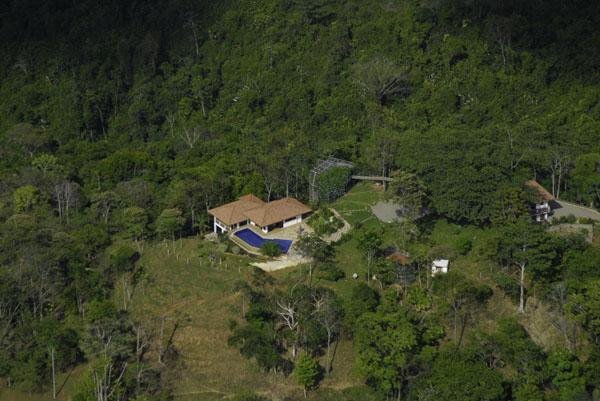 aerial-photo1