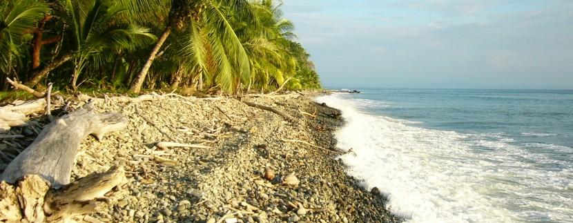 beachuse