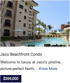 jaco-beachfront-condo