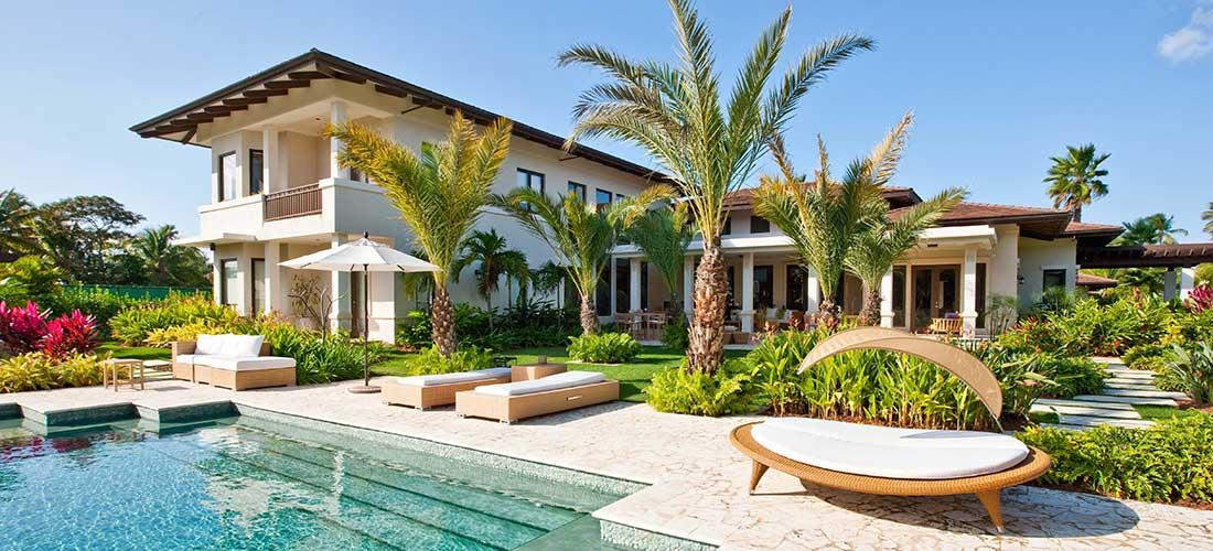 Hacienda Pinilla Real Estate Palms Intl Costa Rica Realty Agency