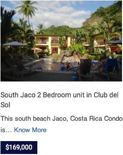 south-jaco-2-br-unit
