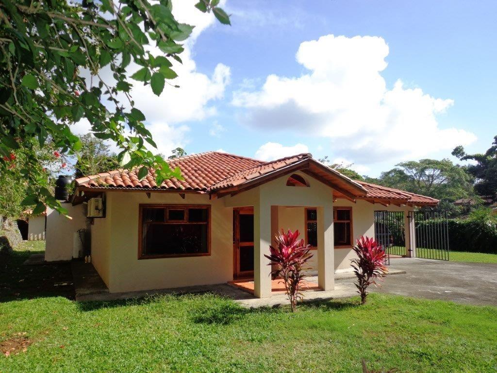 Casa Tucan-SOLD