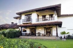 hacienda pinilla real estate