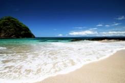 papagayo jaguar village cr beach