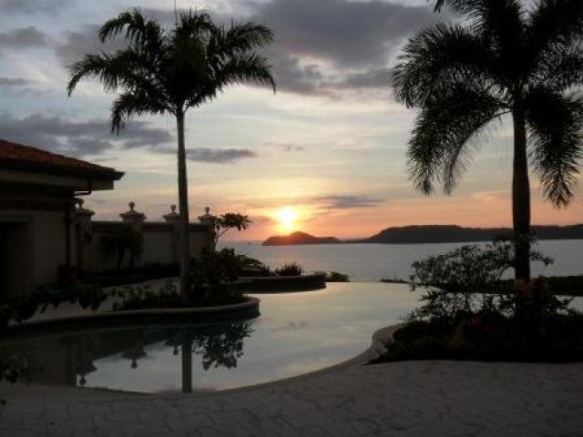 Luxury Condos at Jaguar Village