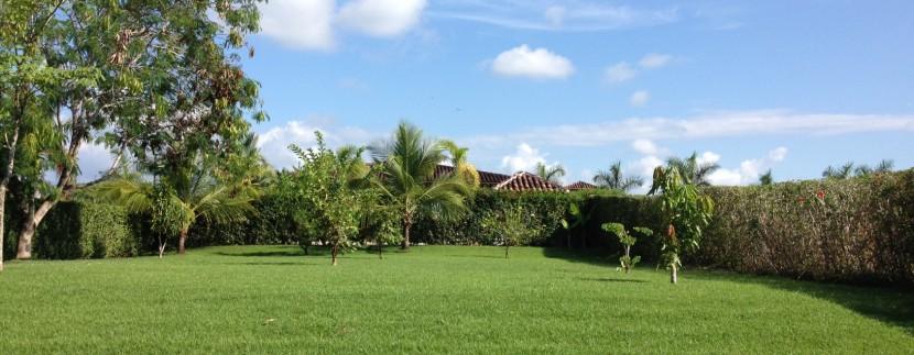 Costa del Sol lot for sale
