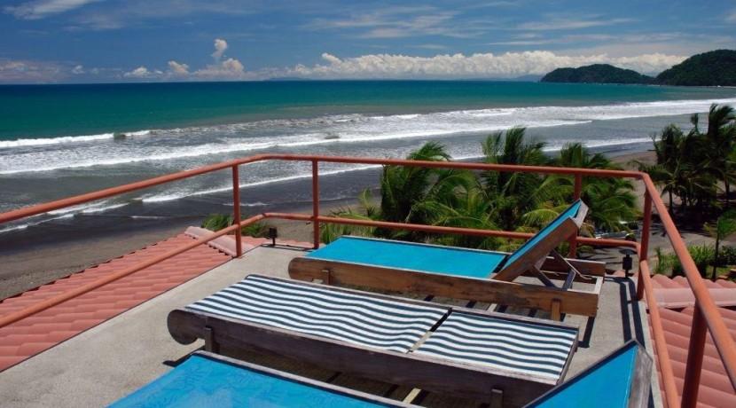 Bahia Azul (9)