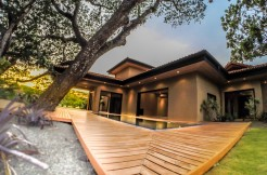 custom home for sale in hacienda pinilla