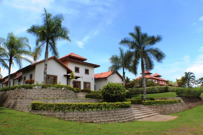 Hacienda De Colores For Sale in Esterillos – SOLD
