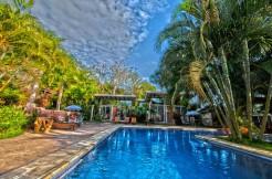 Santa Teresa Costa Rica Property for Sale