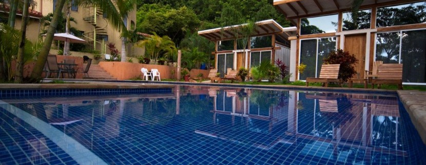 gardens at costa rica property for sale