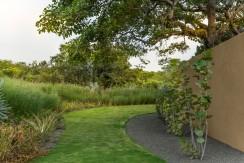 luxury home in hacienda pinilla