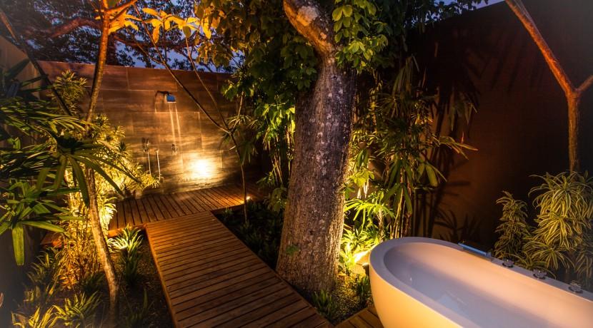 casa for sale in hacienda pinilla