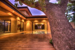 guanacaste real estate in hacienda pinilla