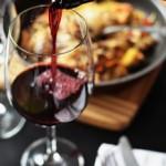 Fine wine and dining at El Galeon Los Suenos Resort and Marina Costa Rica