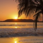 information on guanacaste real estate