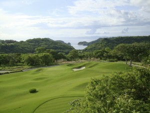 costa rica property info