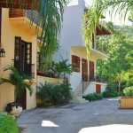 costa rica real estate communities