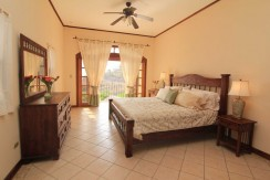 bedroom 2 of property for sale in playa prieta cr