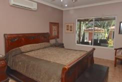 bedroom altos de flamingo property