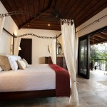 luxury residences in guanacaste costa rica