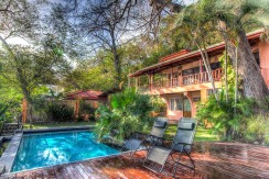 beachfront property in guanacaste costa rica