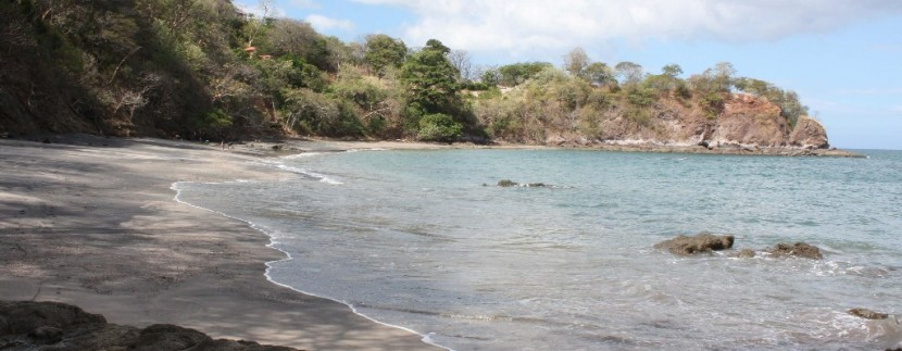 flamingo beach costa rica guanacaste