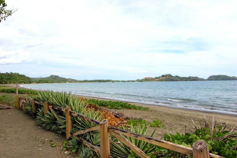 Costa Rica Real Estate Near Beach