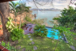 flamingo beach property for sale