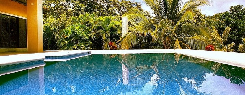 guanacaste home for sale