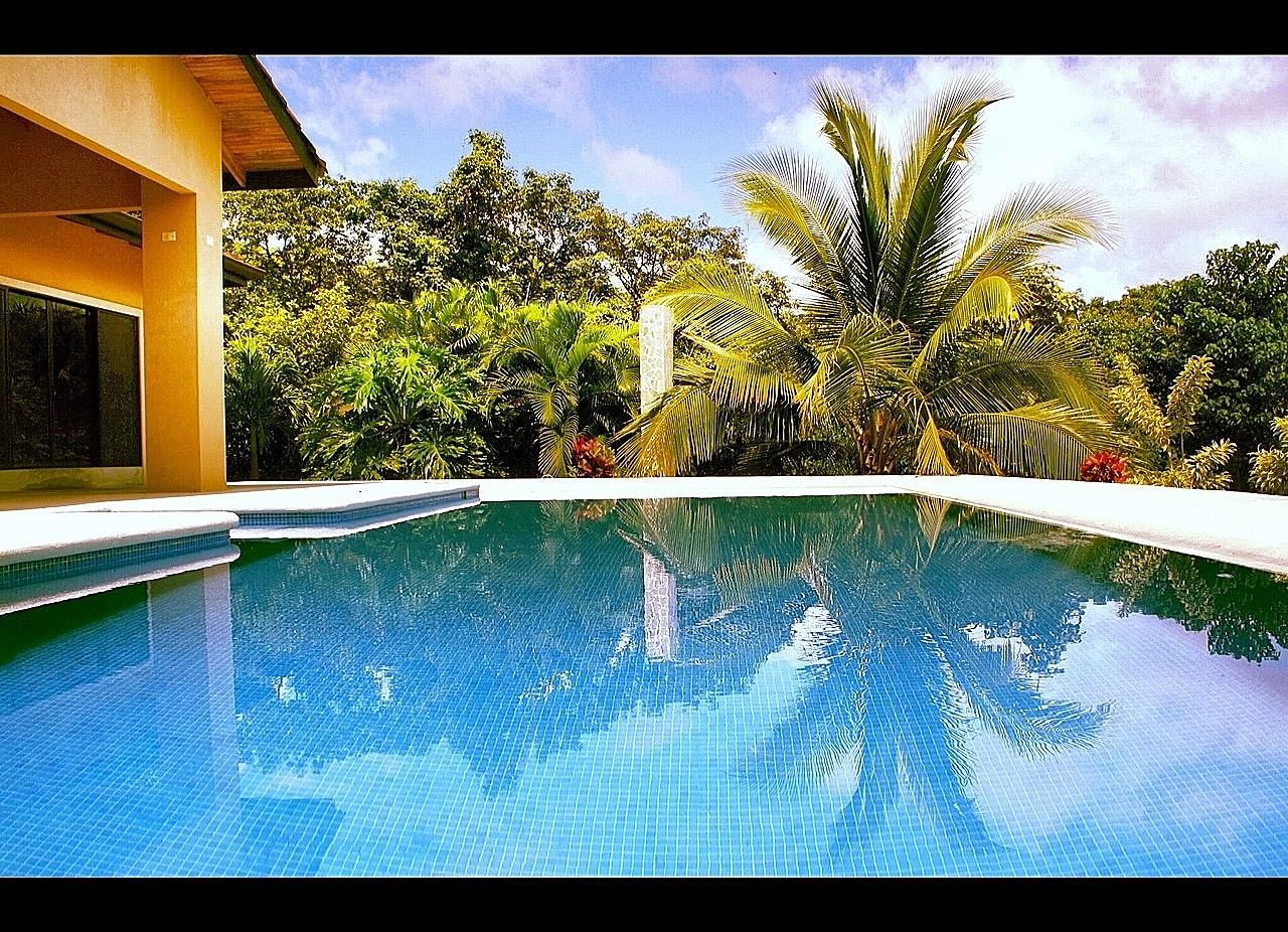 Playa Grande Home for Sale