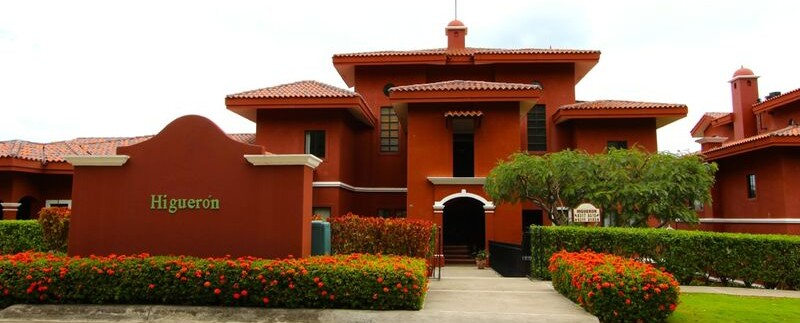 home for sale in reserva conchal cr