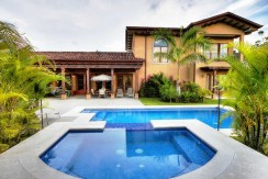 hacienda pinilla luxury real estate and rentals