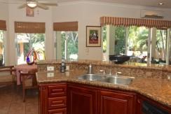 kitchen 2 altos de flamingo home for sale