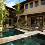 costa rica luxury homes for sale