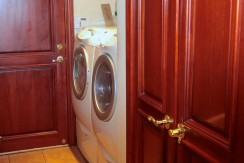 laundry room altos de flamingo