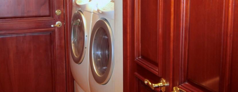 laundry room altos de flamingo