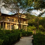 luxury real estate in guanacaste costa rica