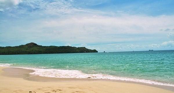 playa grande costa rica real estate