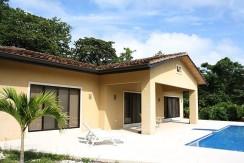playa grande guanacaste real estate pool