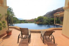 guanacaste condo for sale