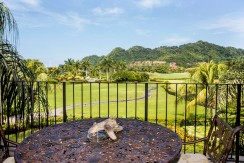 condo for sale in Los Suenos