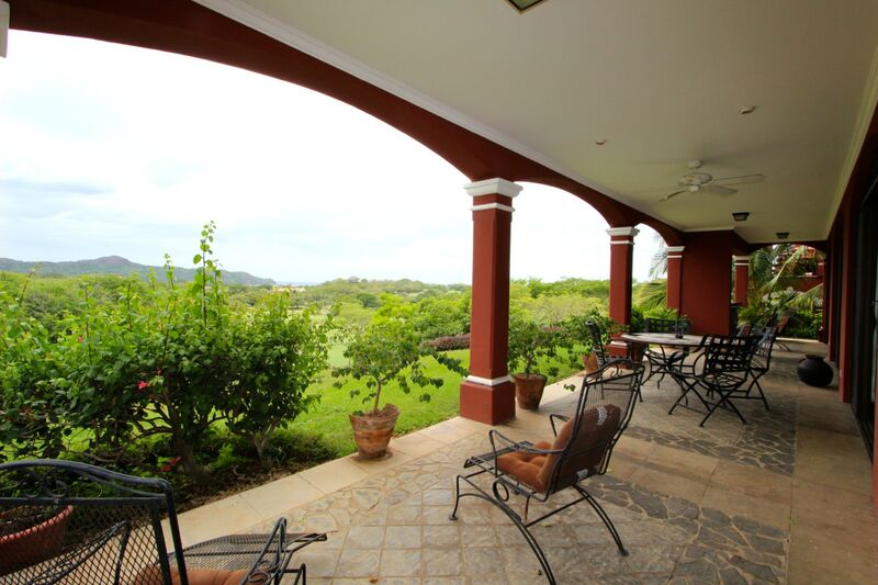 costa rica real estate and homes for sale