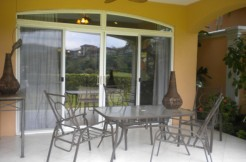 los suenos 2 bedroom condo for sale