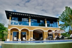 Home For Sale in Jaco Beach
