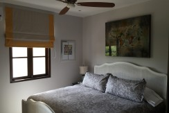 bedroom at las catalinas real estate listing 30